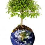 ChildX für den Aufbau einer neuen Welt