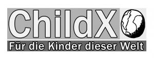 ChildX Logo