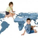 ChildX Unsere Kinder für diese Welt