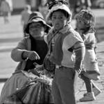 ChildX für Waisenkinder